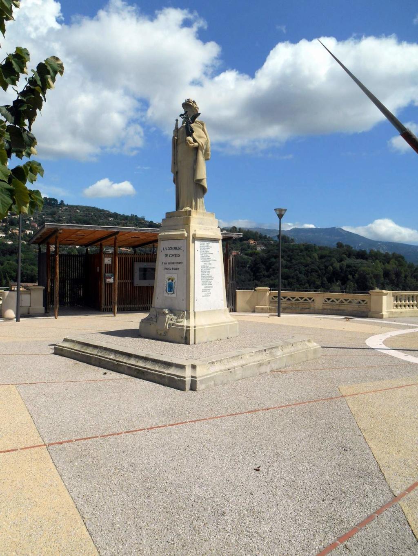 [ Histoires et histoire ] Monuments aux morts originaux Français Tome 2 - Page 8 Dscn0412