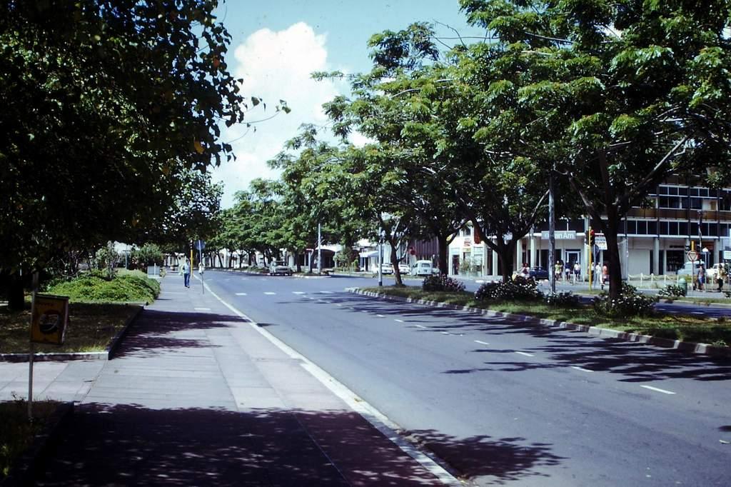 [Papeete] Le permis de conduire à Papeete durant nos campagnes - Page 12 Pict0327