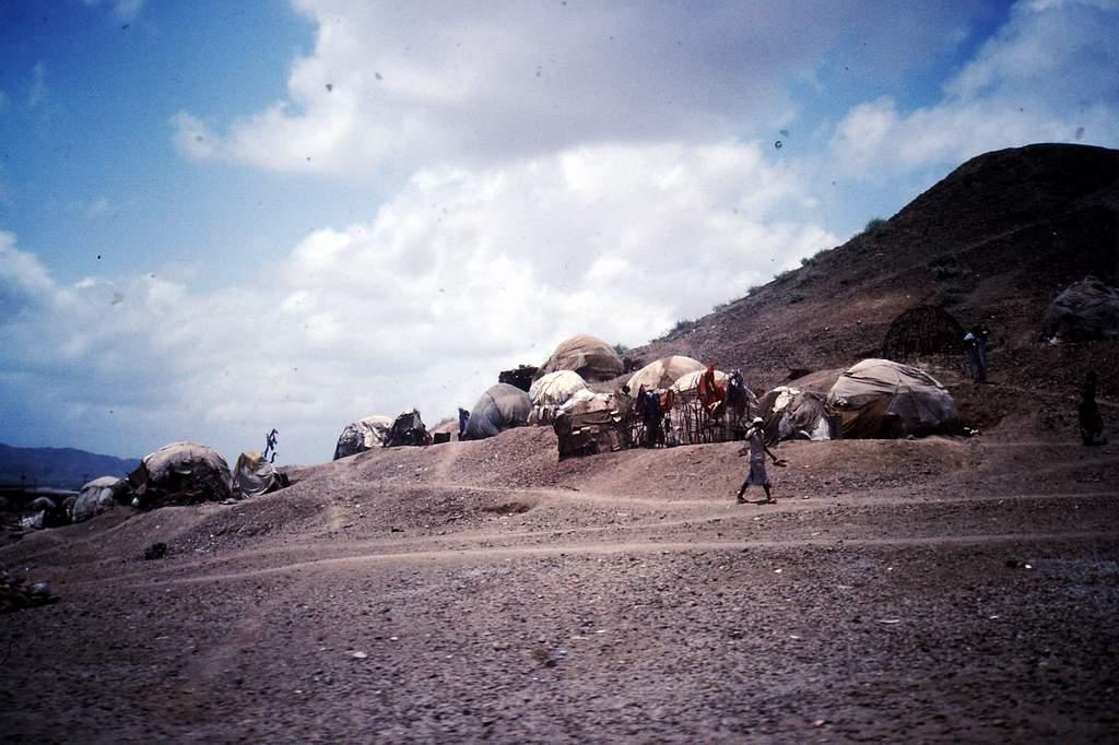[Campagne] DJIBOUTI - TOME 1 - Page 18 Pict0397
