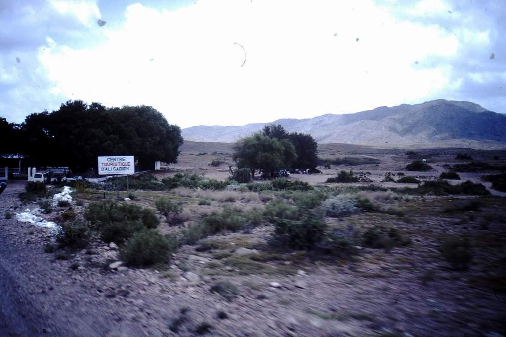 [Campagne] DJIBOUTI - TOME 1 - Page 21 Pict0399