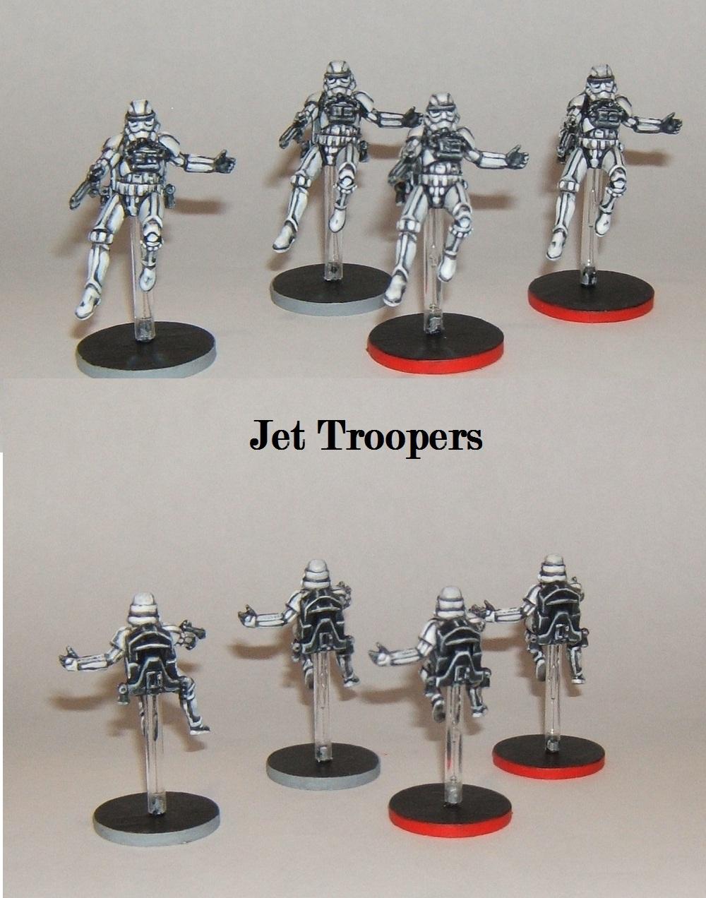 Starwars Assaut sur l'Empire - Page 2 Jettro10