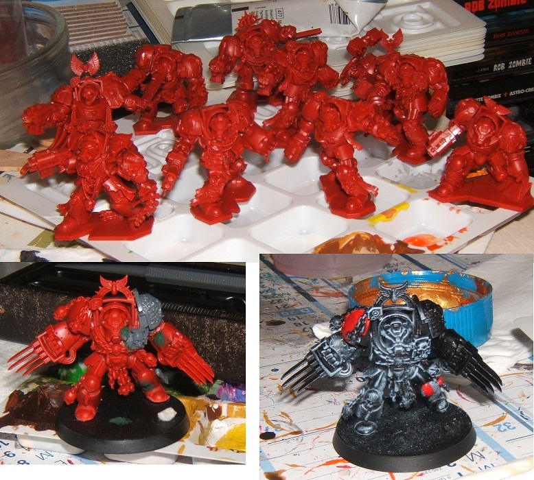 Warhammer et moi! - Page 3 Wipbaj10