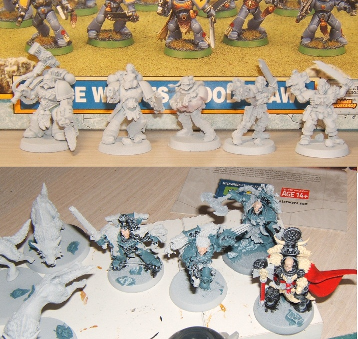 Warhammer et moi! - Page 3 Wipswj10