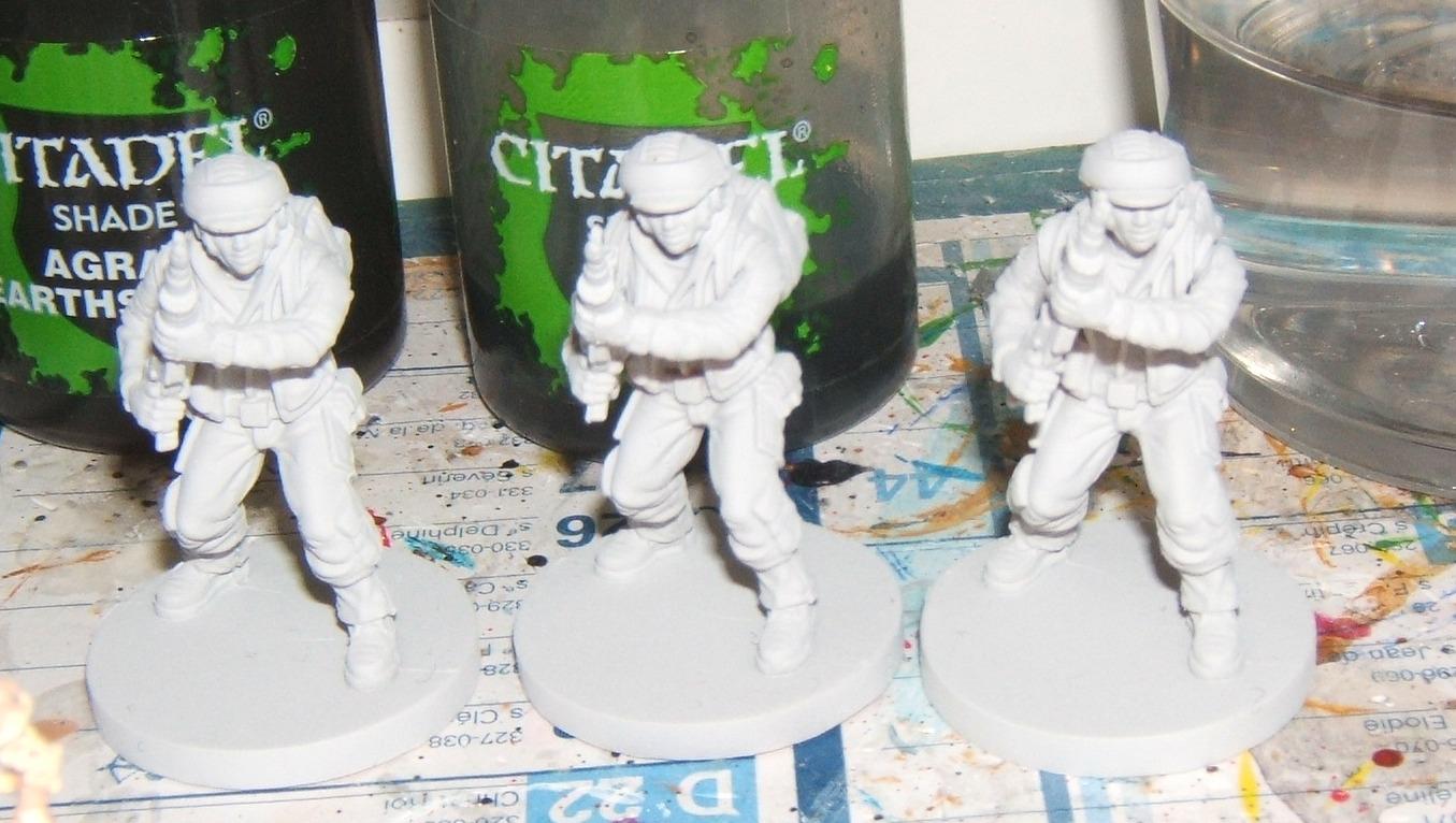 Starwars Assaut sur l'Empire - Page 2 Wipswj11