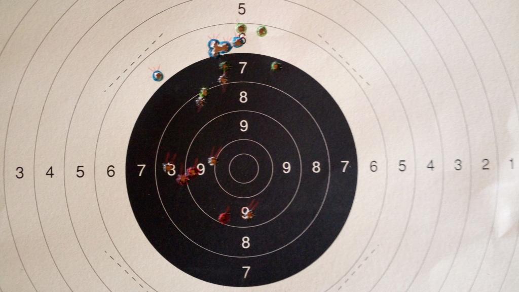 Vos C50 à 100 mètres en VISEE METALLIQUE - Page 14 Img_2011