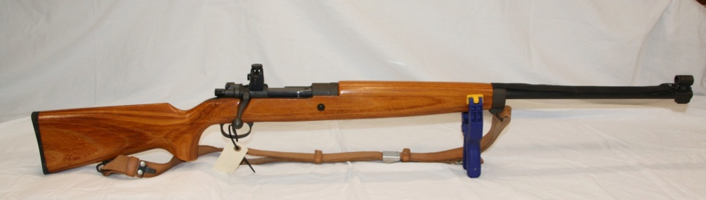 armes réglementaires en 6.5x55 suédois Img_9910