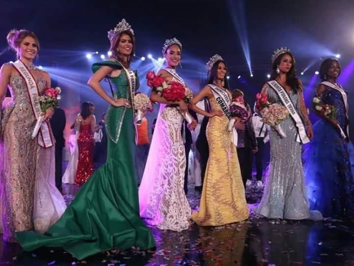 Rosa Iveth Montezuma (PANAMA UNIVERSE  2018) Fb_img22