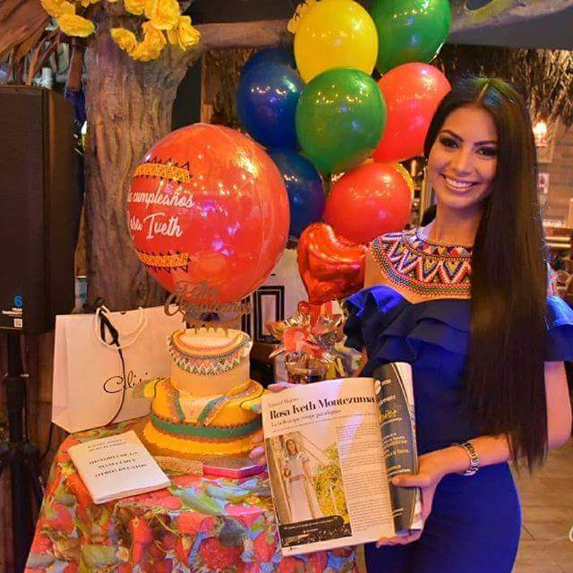 Rosa Iveth Montezuma (PANAMA UNIVERSE  2018) Fb_img26