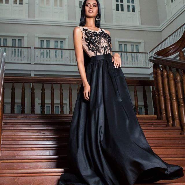 Rosa Iveth Montezuma (PANAMA UNIVERSE  2018) Fb_img33