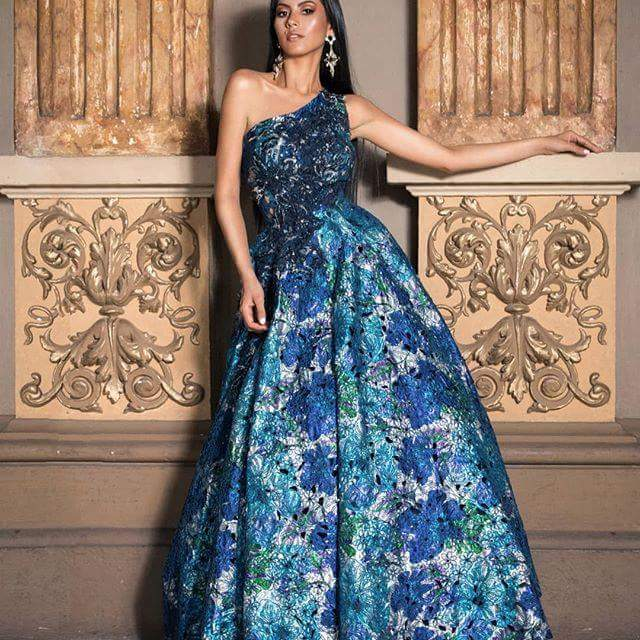 Rosa Iveth Montezuma (PANAMA UNIVERSE  2018) Fb_img34