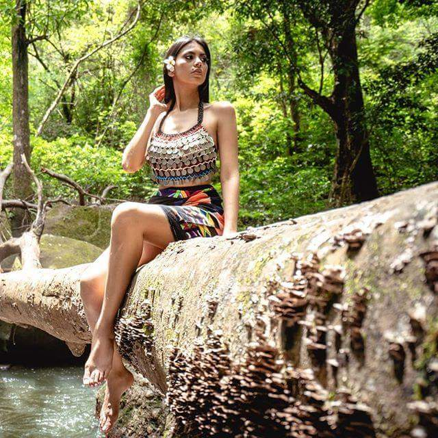 Rosa Iveth Montezuma (PANAMA UNIVERSE  2018) Fb_img36