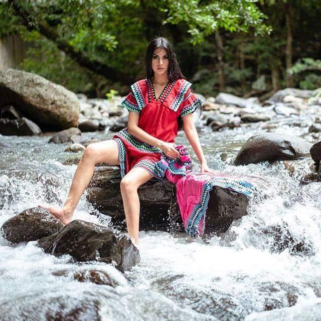 Rosa Iveth Montezuma (PANAMA UNIVERSE  2018) Fb_img37