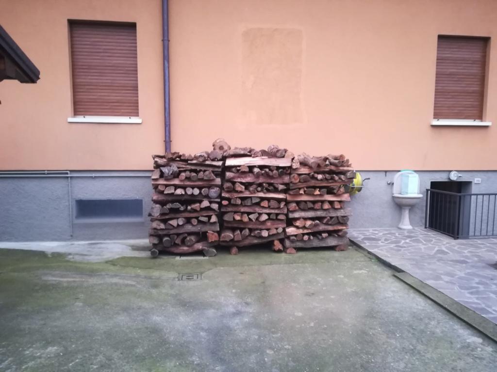 Trasporto legna con Ape piaggio Img_2065