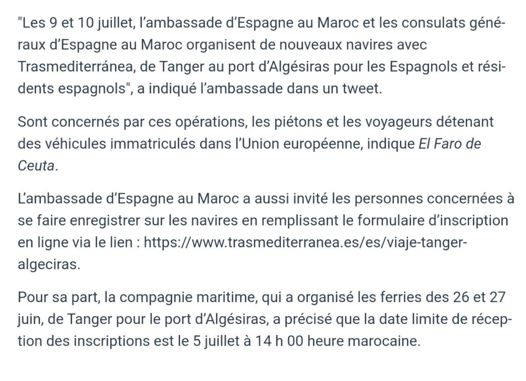 [Maroc/Le Bateau] Bateau du 4 juillet Tanger Med Algeciras (éventuellement 5-6 voir 7) Img_2045