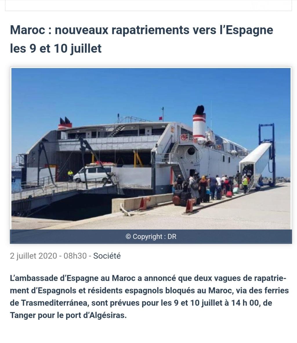 [Maroc/Le Bateau] Bateau du 4 juillet Tanger Med Algeciras (éventuellement 5-6 voir 7) Img_2046