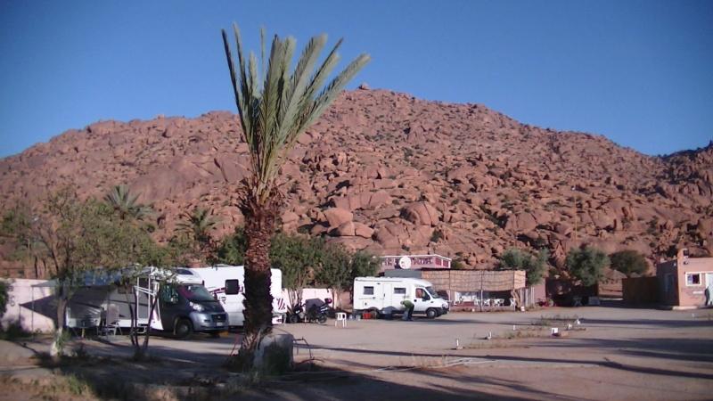 [Maroc Camp/Dernières nouvelles] le Taska Tafraoute. Pic_0410
