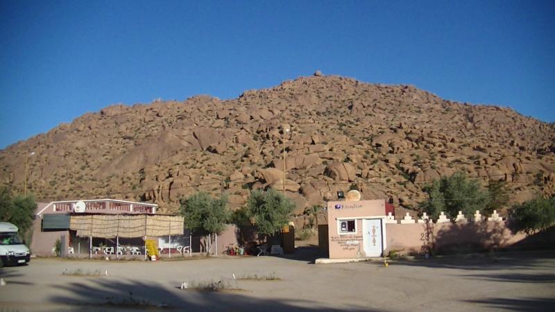 [Maroc Camp/Dernières nouvelles] le Taska Tafraoute. Pic_0413