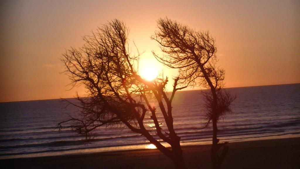 [nos beaux pays : la France, le Maroc et .....  le Monde] Couchers de soleil - Page 3 Pic_0712
