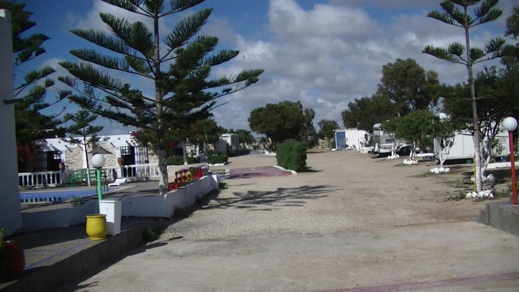 le confinement dans les campings au Maroc avril 2020 Pic_0811