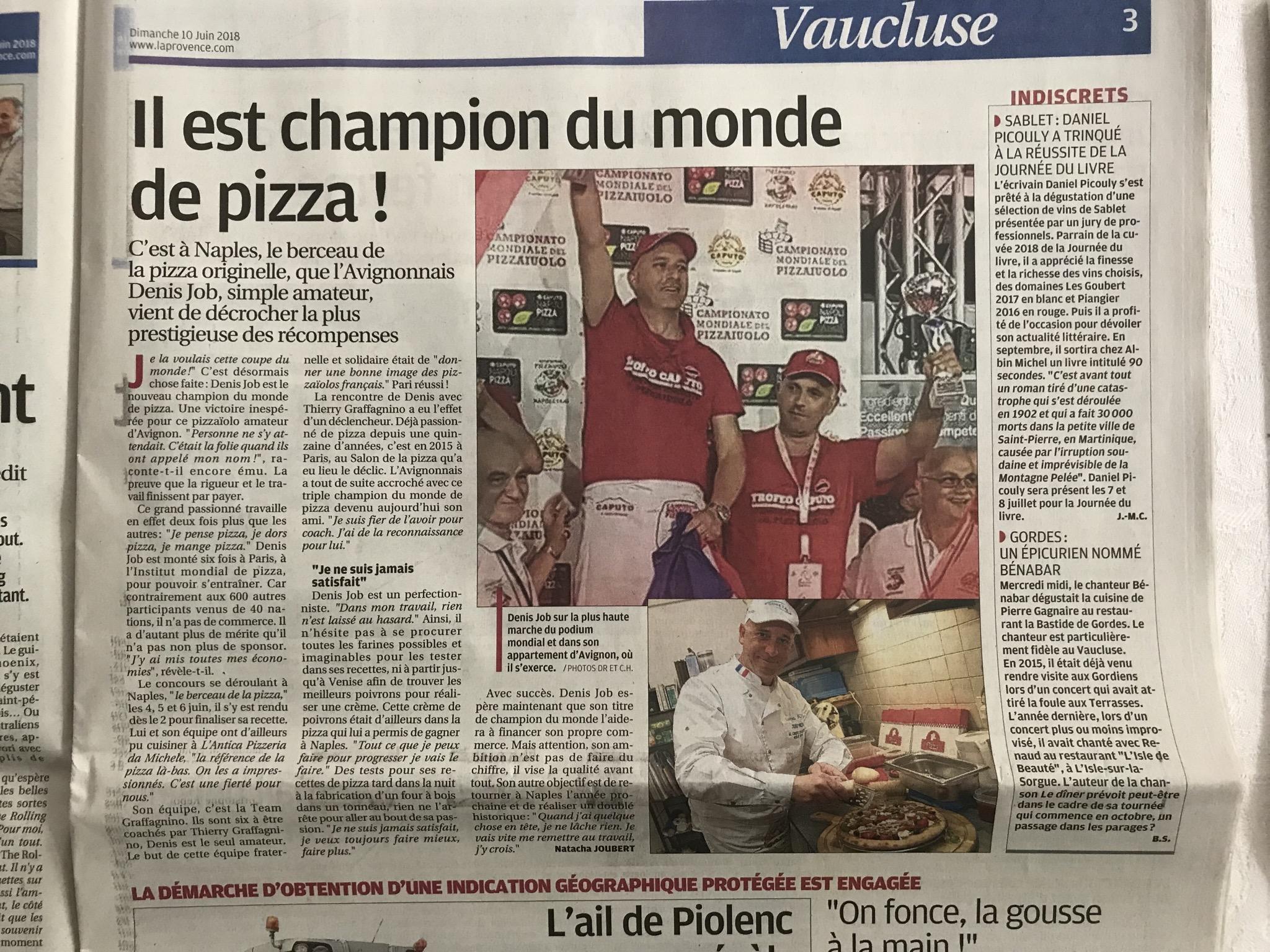 Championnat du monde Naples 2018 - Page 9 F2fe6310