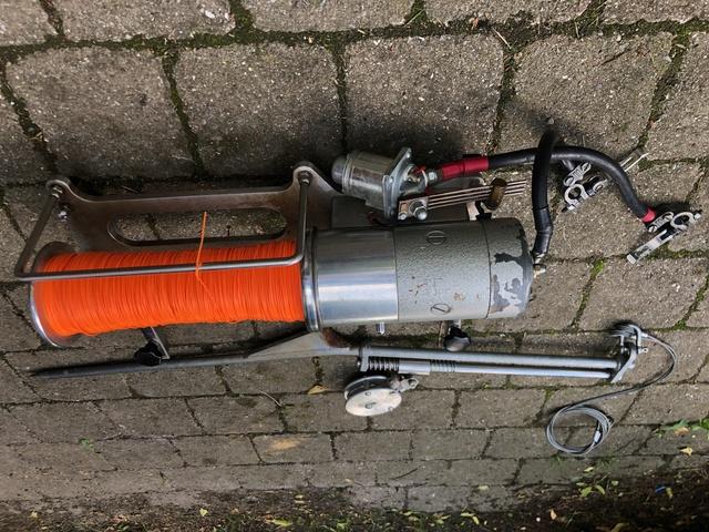 Treuil F3B Hollenbeck modele Bosh 748c0510