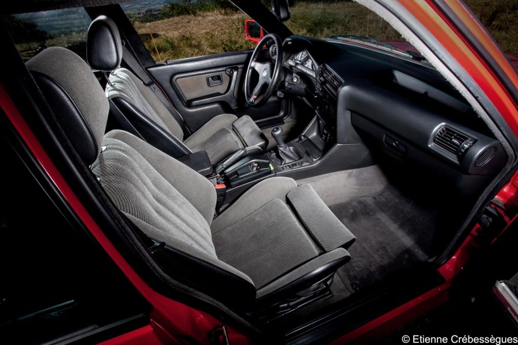 Un 325iX Touring rouge  - Page 8 E_c-3211