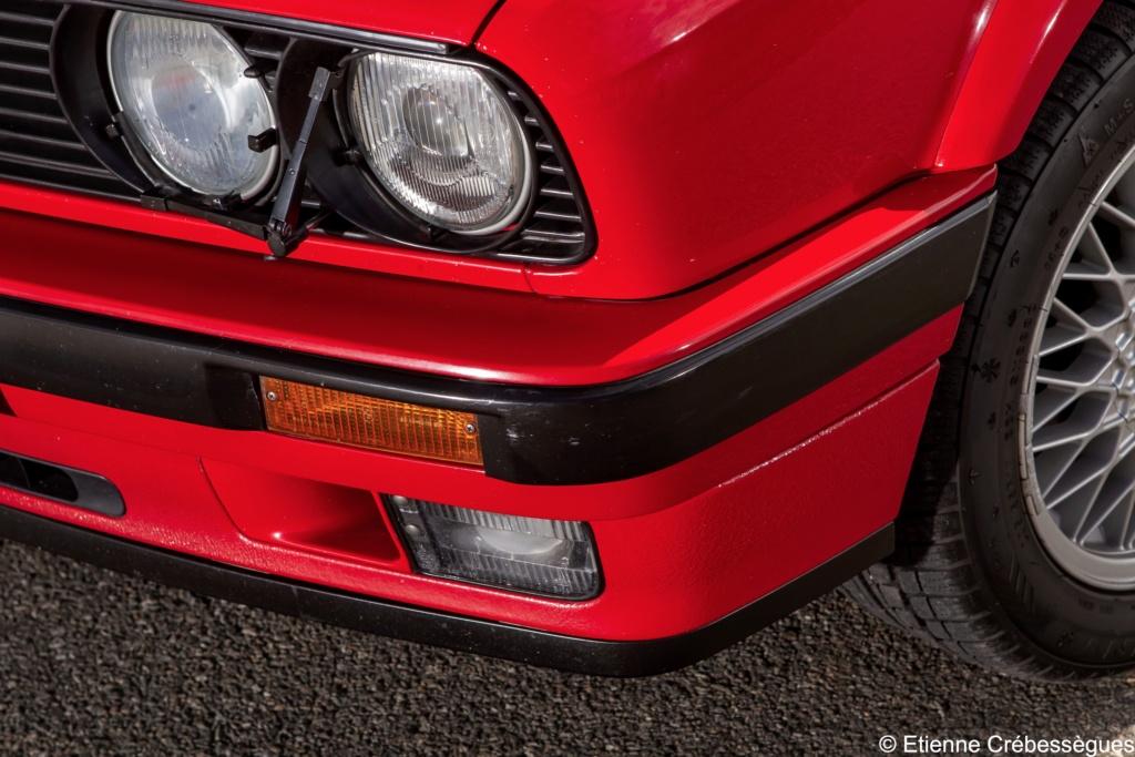 Un 325iX Touring rouge  - Page 8 E_c-8215