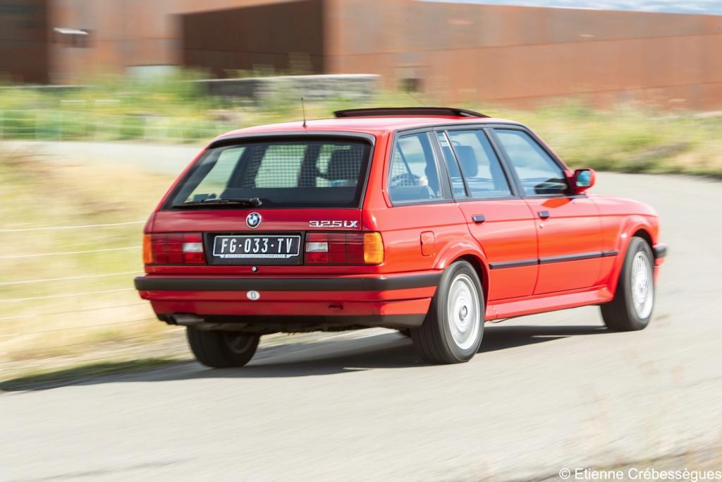 Un 325iX Touring rouge  - Page 8 E_c-8411