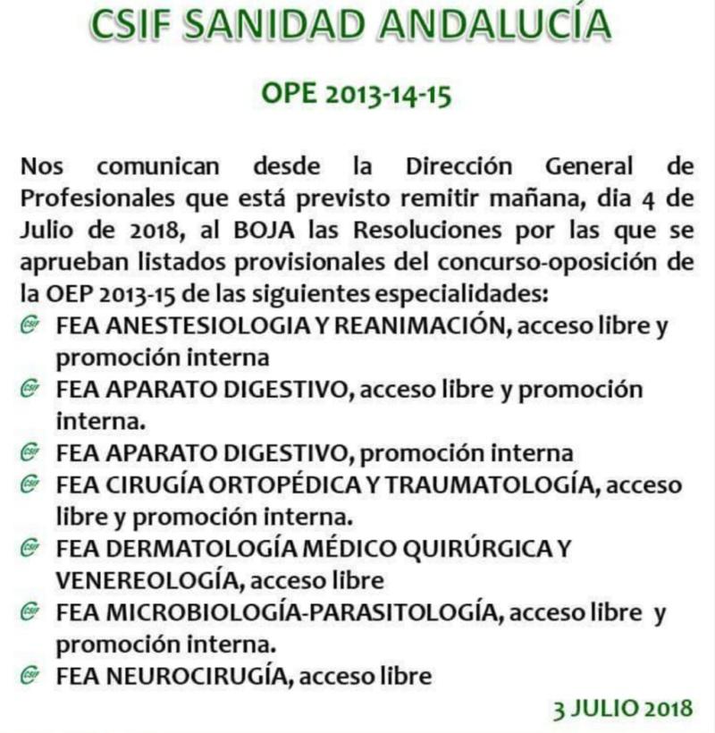 Lista de aprobados oposiciones 2015 YA!!! Recort12