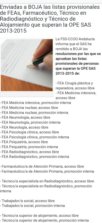 Lista de aprobados oposiciones 2015 YA!!! - Página 3 Recort14