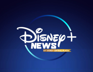 Les 20 ans de Disney Central Plaza !  Lododi10