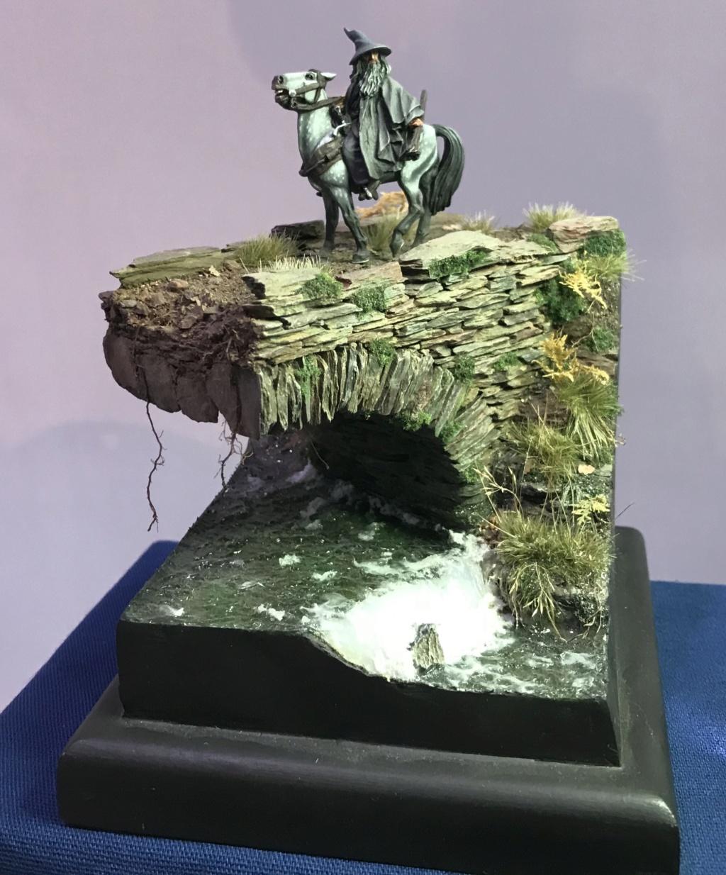 Salon de la maquette 2019 Albi (tarn) 4c220410