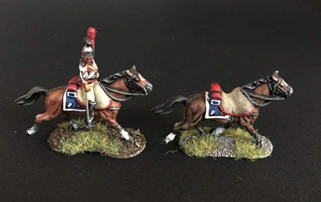 Carabiniers en 1814 au 1/72 7d3f2710