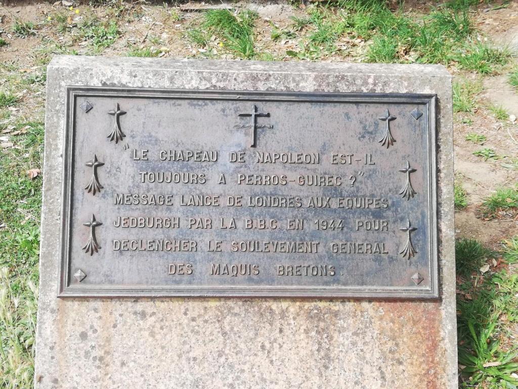Résistants français en 1944 au 1/72 F1182010