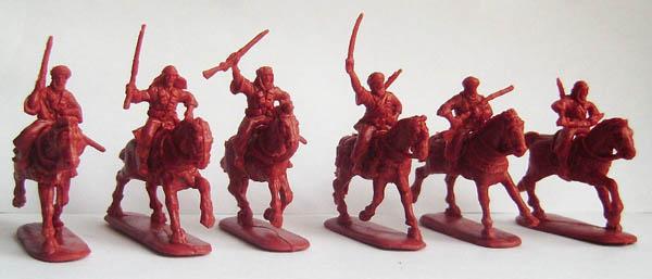 Les rebelles du Rif Image167