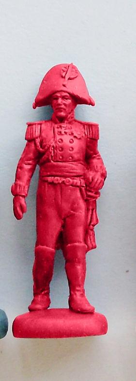 Brunswickois Leib Bataillon  Image187