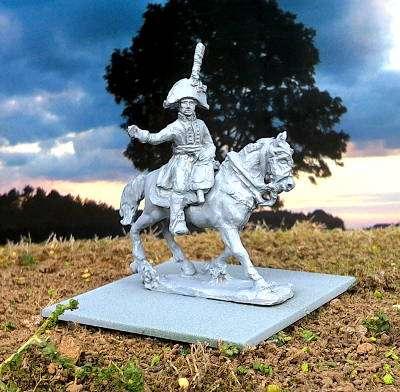 Des prussiens 1806 et des chevaliers Image53