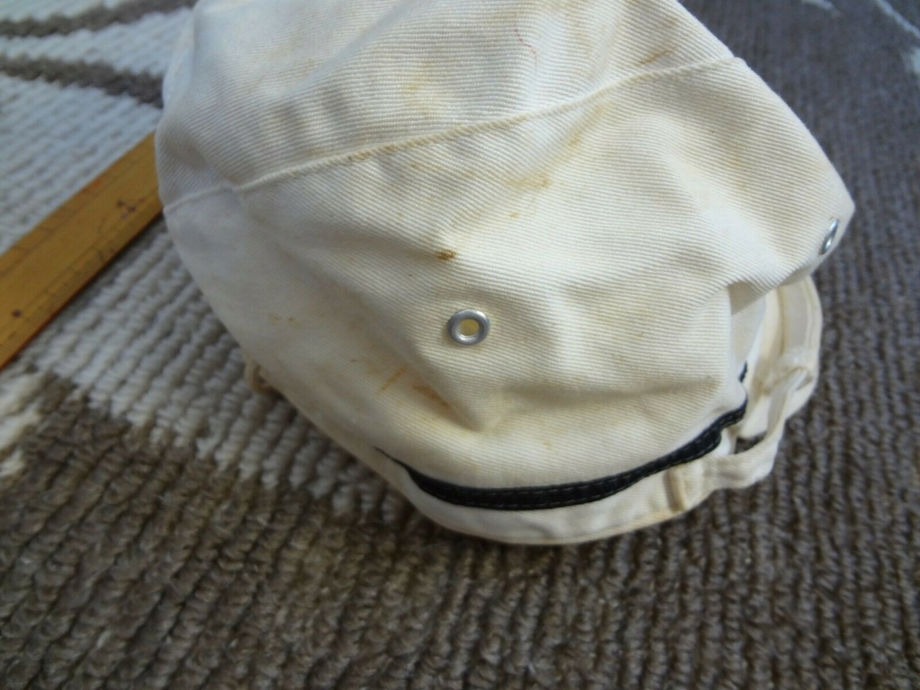 casquette japonaise Casque18