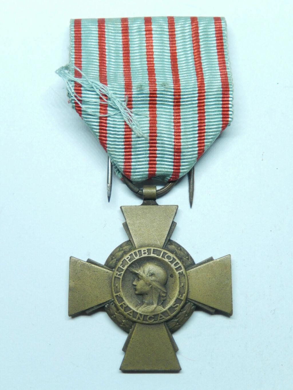 Croix du combattant Croix_10