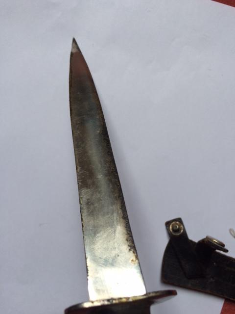 dague Indochine? Dague612
