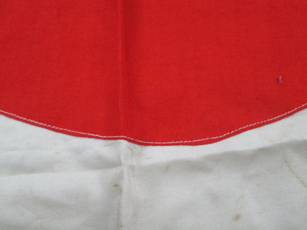 drapeau japonais ww2 Drapea16
