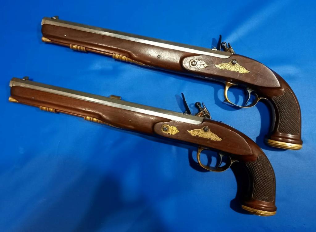 Pistolets belges?  Foto210