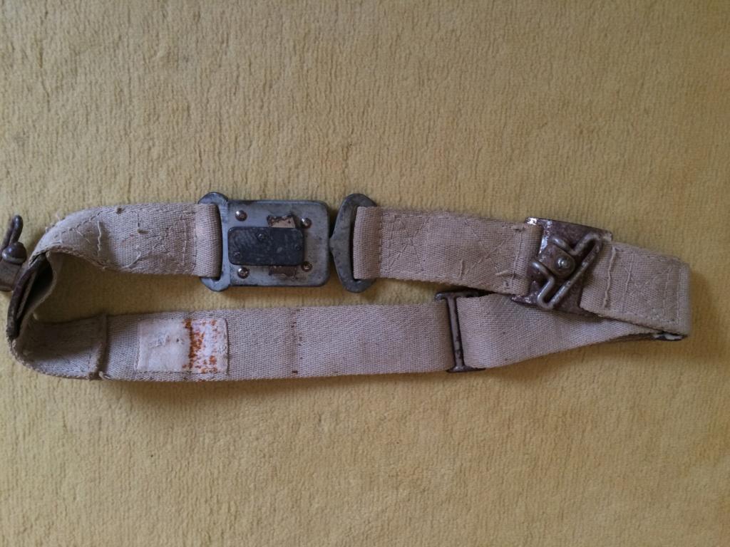 ceinture aviation allemande ww2? Img_0810