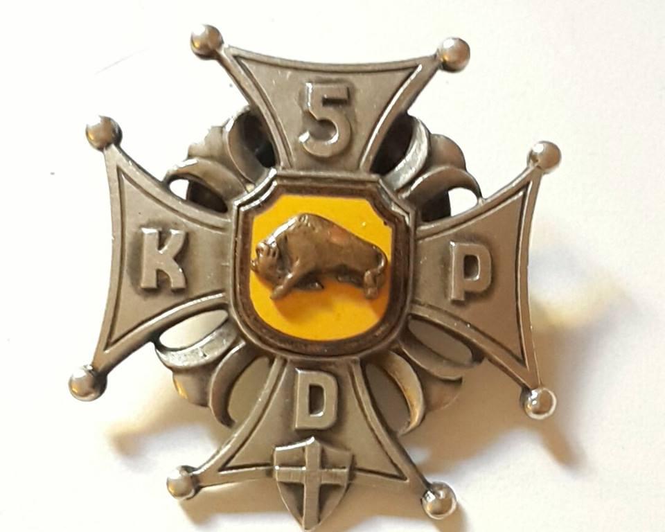medaille polonaise Medail20