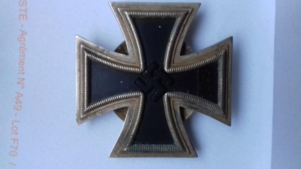 croix de fer ek1 Photo111