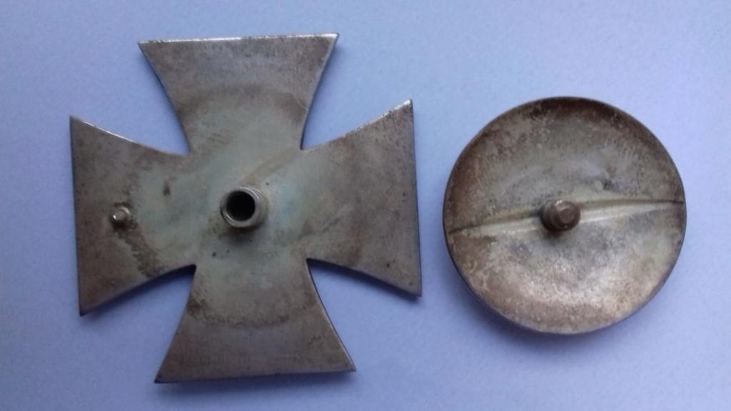 croix de fer ek1 Photo311