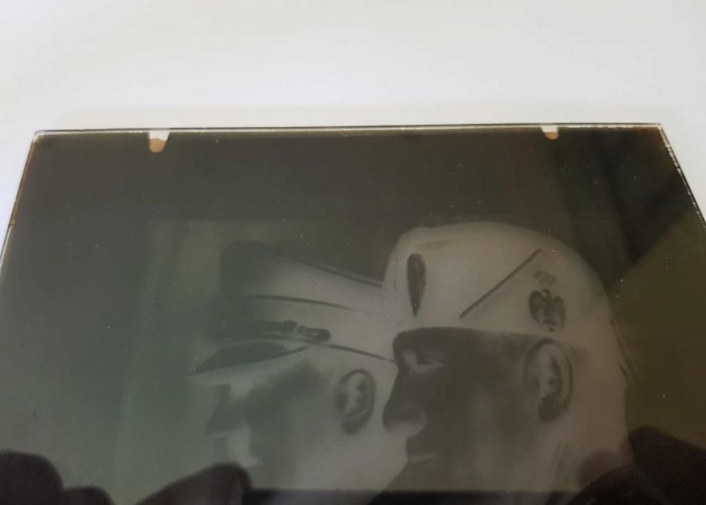 plaque photographique verre Plaque21