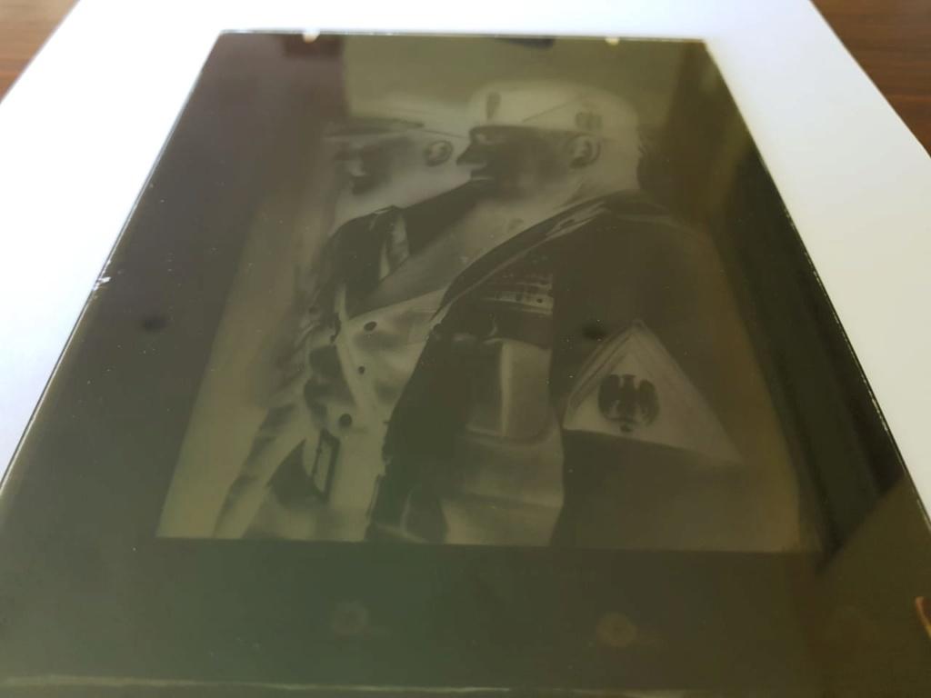 plaque photographique verre Plaque22
