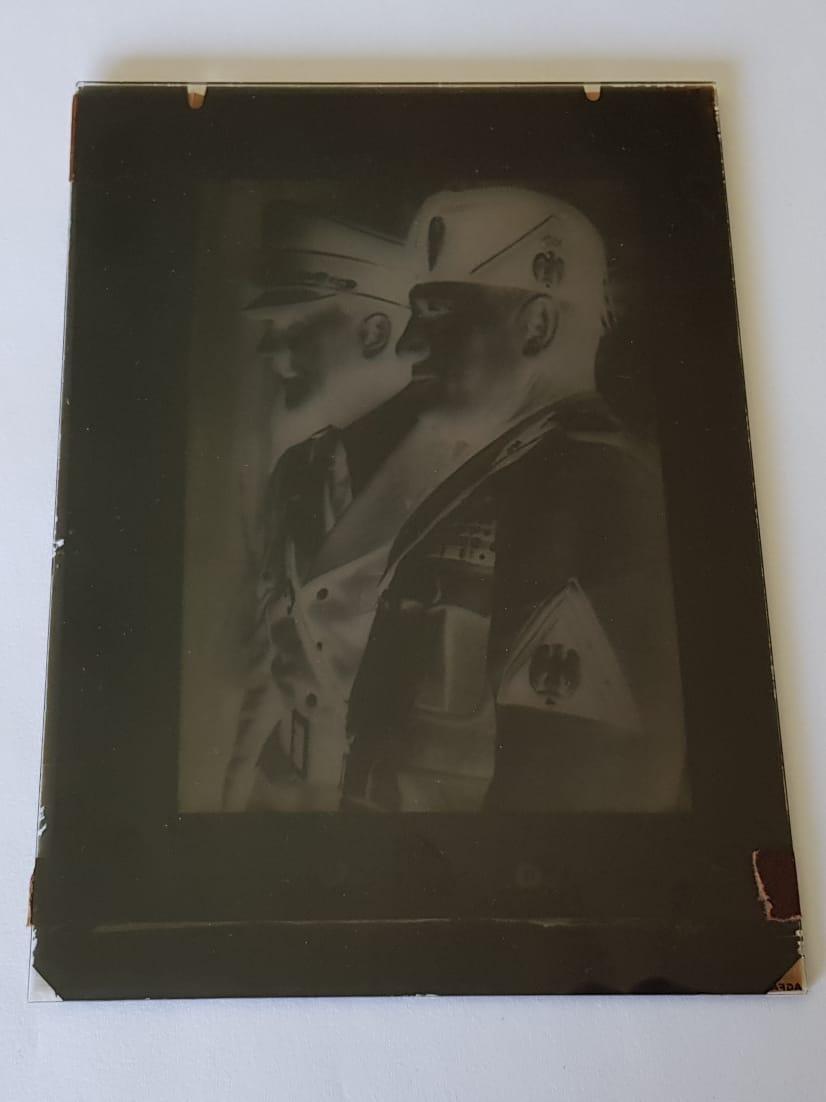 plaque photographique verre Plaque23