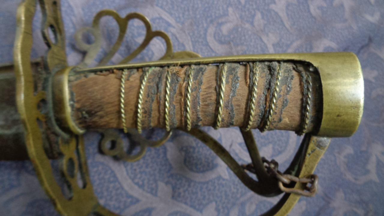 Copia ancienne de sabre revolution? Sabre111